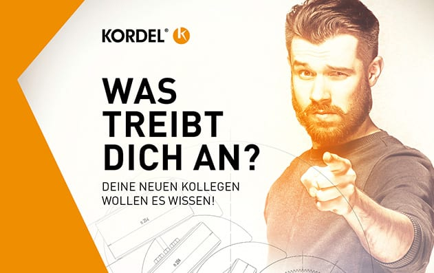 Markenführung, Strategie, Digitalmarketing