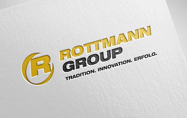 ROTTMANN GROUP, Ahaus