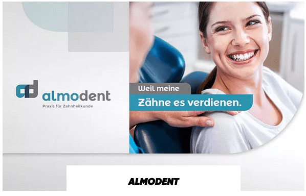 Marketing für Ärzte