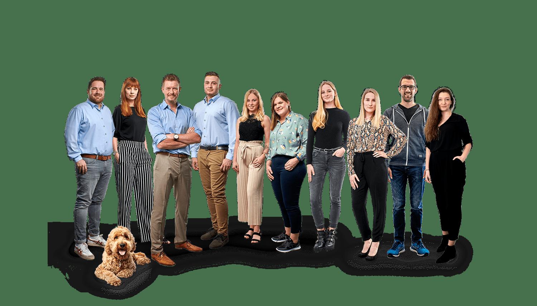 Online Beratung Unternehmen